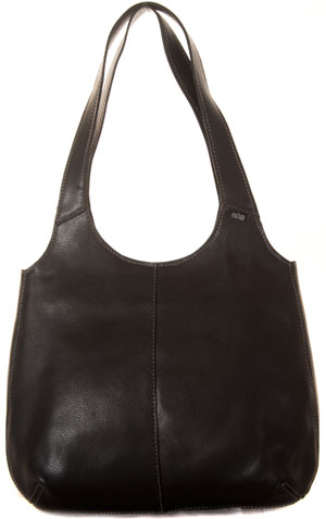 Ellie Medium Shopper